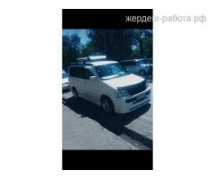 Такси Кыргызстан Москва