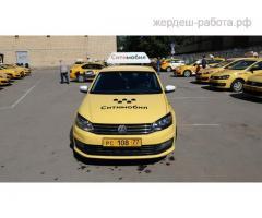 Авто Арендага !!!